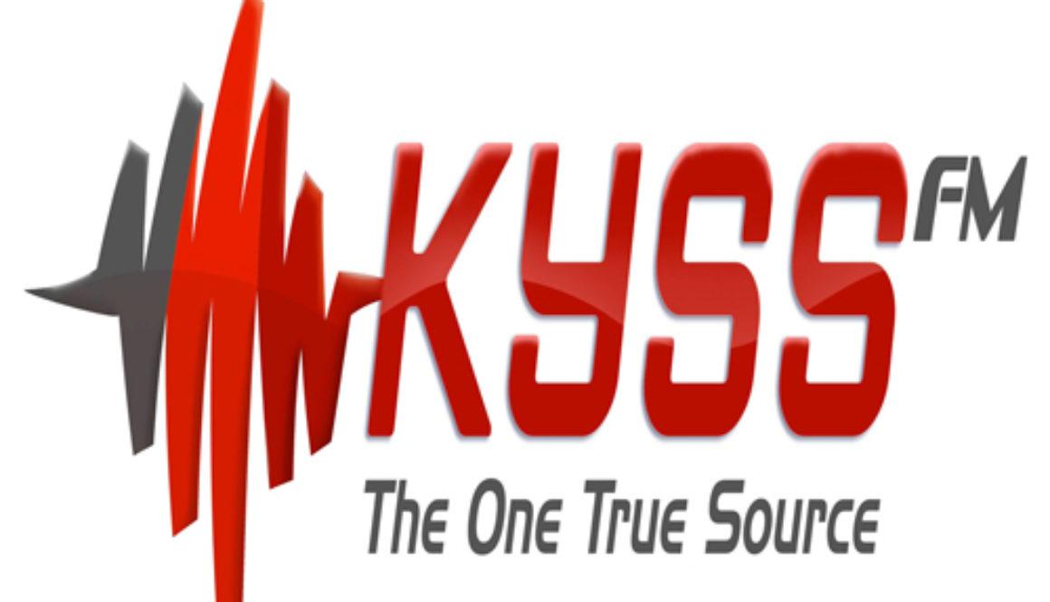 kyssfm-500x322.jpg