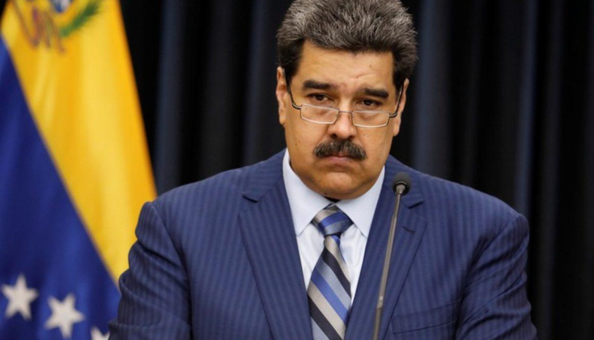2019-01-07T030141Z_2_LYNXNPEF050O8-OUSTP_RTROPTP_3_NEWS-US-VENEZUELA-POLITICS.JPG