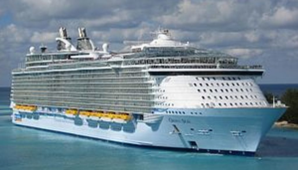 300px-Oasis_of_the_Seas.jpg