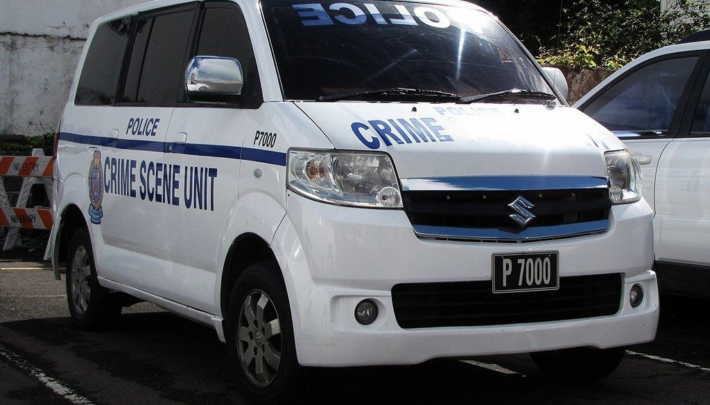 Crime-Scene-Van.jpg