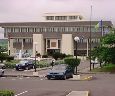 ECCB-Headquarters-St.-Kitts.jpg