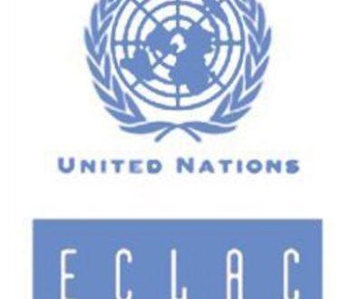 ECLAC-logo.jpeg