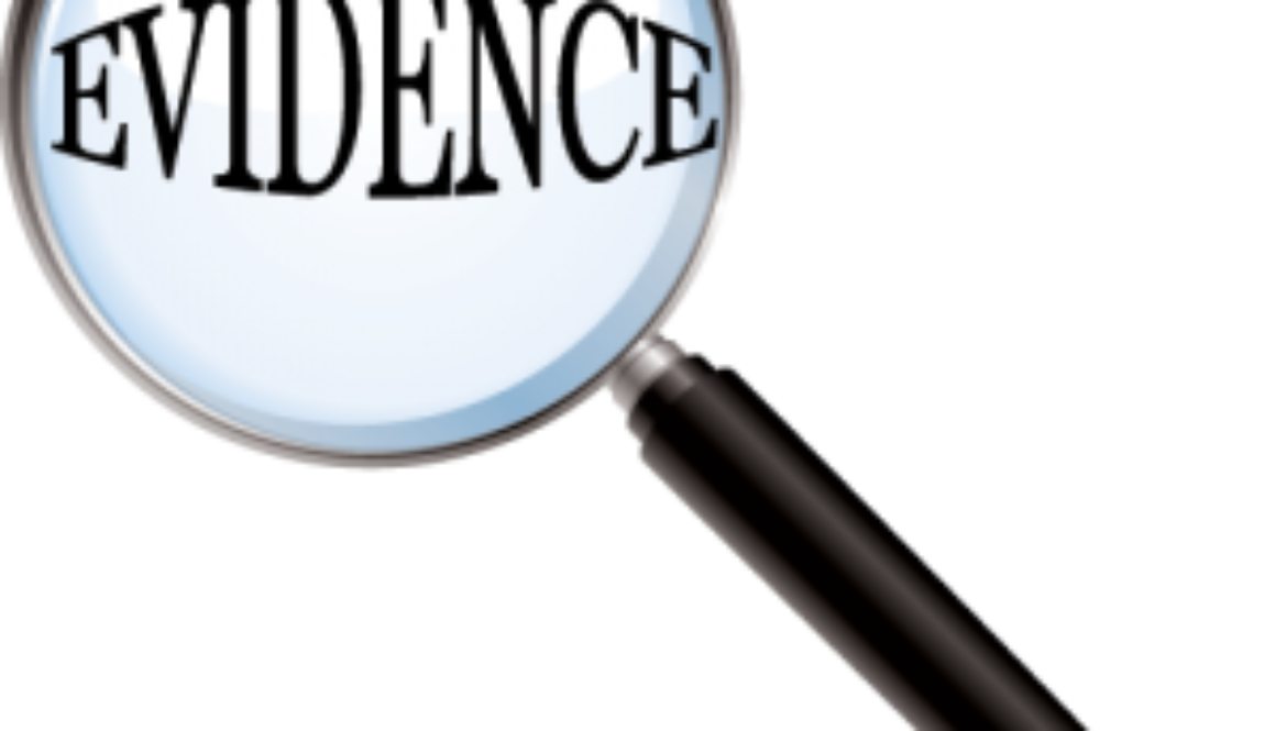 Evidence-300x300.png