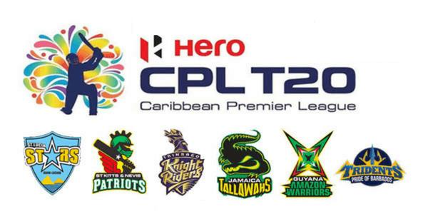 How-to-Watch-Caribbean-Premier-League-T20-2018-Live-Online.png