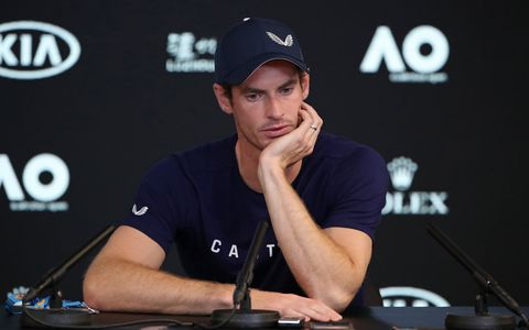 andy-murray-of-great-britain-speaks-during-a-press-news-photo-1092437430-1547202102.jpg