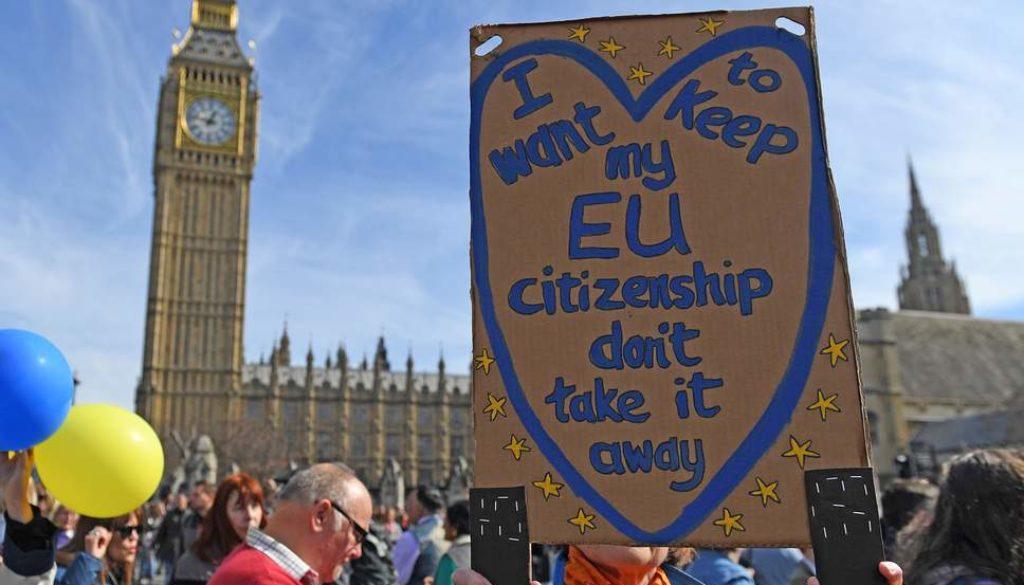 eu-citizenship.jpg