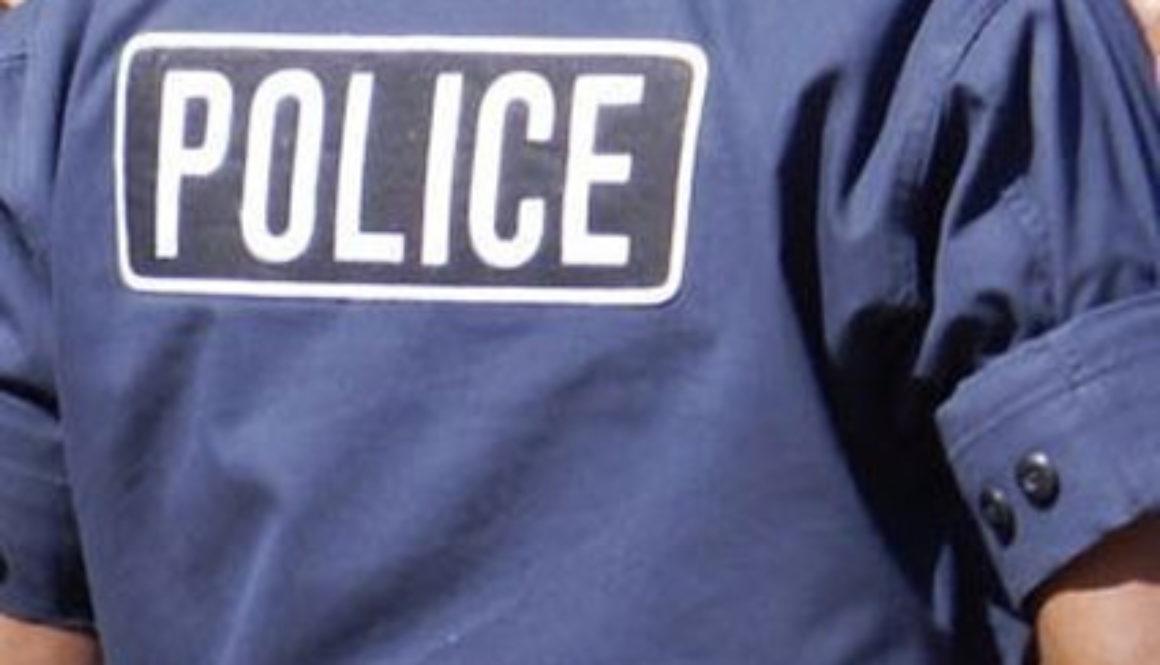 police2 1