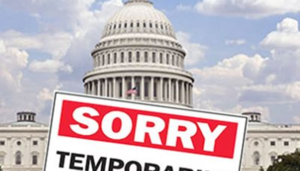us-government-shutdown-2013-400x400.jpg