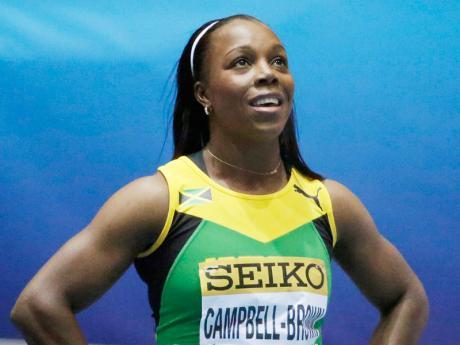 veronica_campbell_brown.jpg