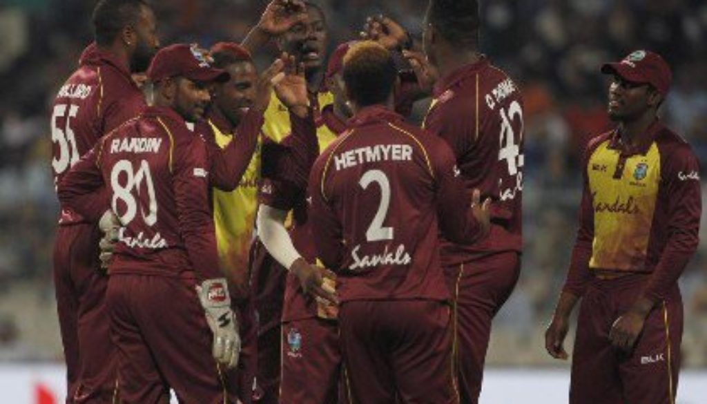 windies3