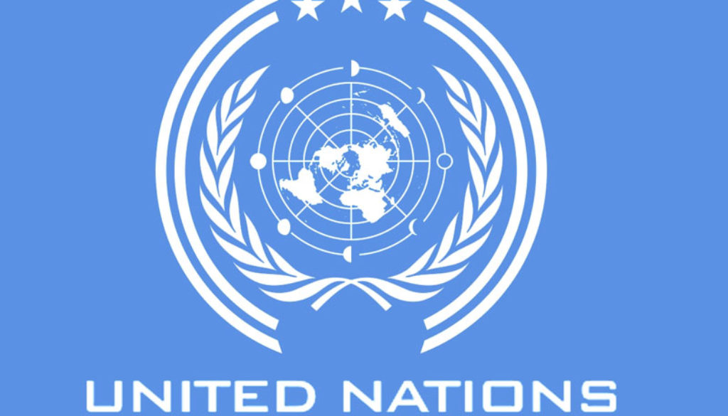 1920bd6d-united-nations.jpg