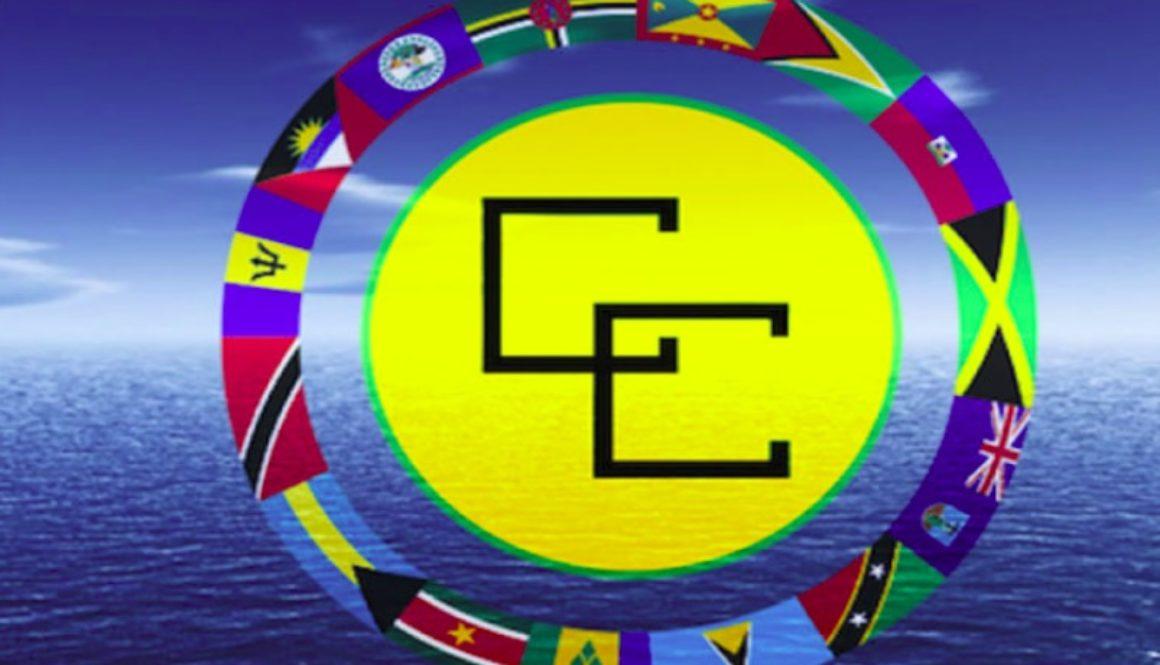 CARICOM-image.jpg