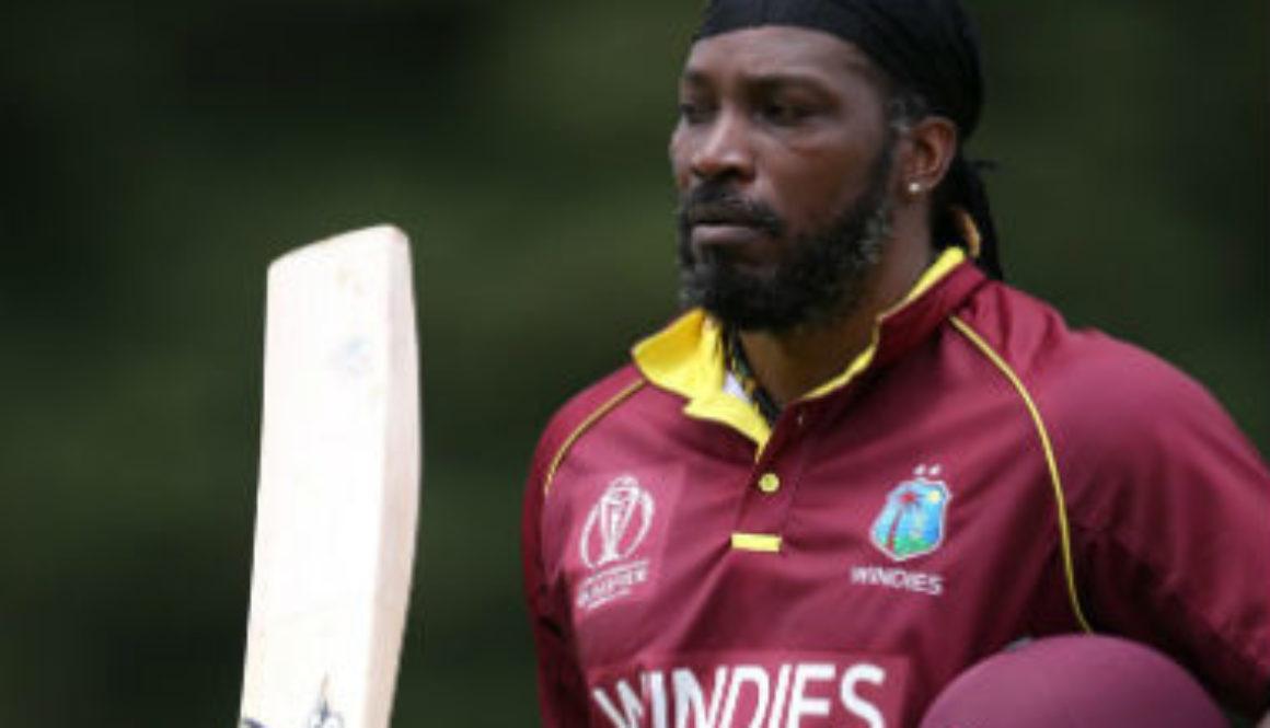 Chris-Gayle-WI-Twitter-@cricketworldcup-380.jpg