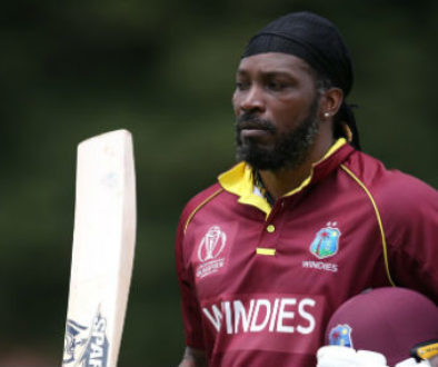 Chris-Gayle-WI-Twitter-@cricketworldcup-380.jpg