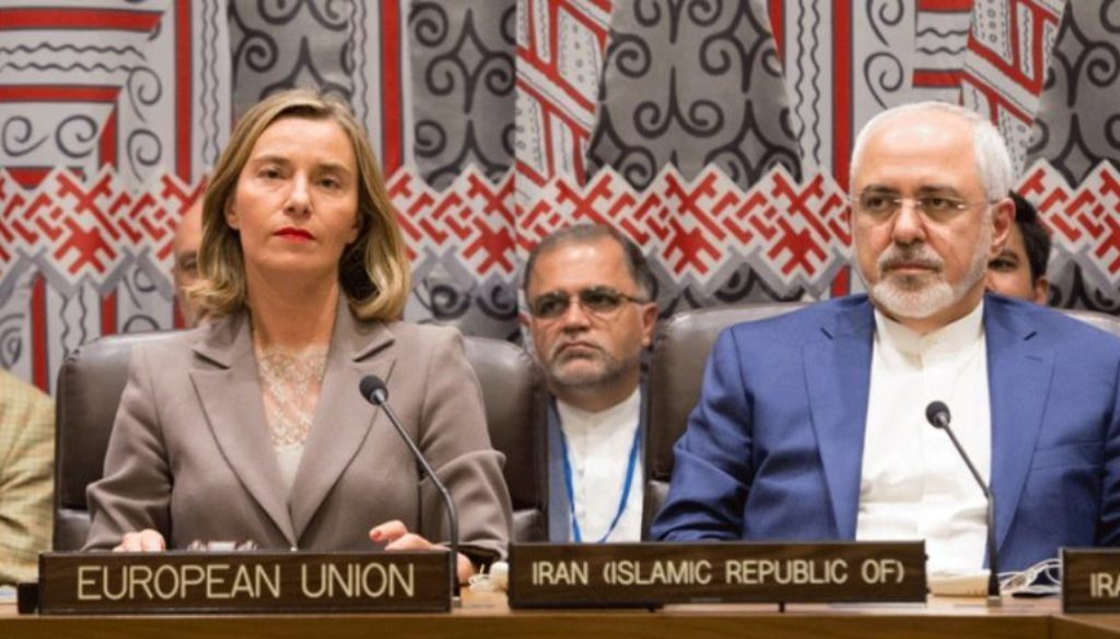 EU-foreign-policy-chief-Federica-Mogherini-with-Irans-FM-784x441.jpg