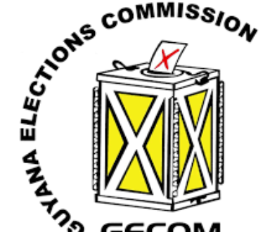 Guyana election commission says it cannot hold election next month.png