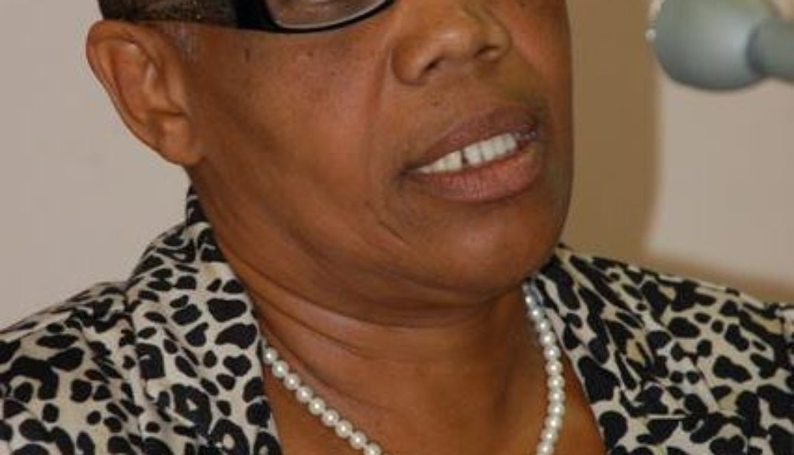 Hon-Marcella-Liburd-MP.jpg