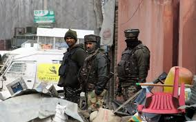 Nine killed as tensions mount in India administered Kashmir.jpg