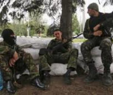 War rages on between Ukraine and Russian backed separatists.jpg