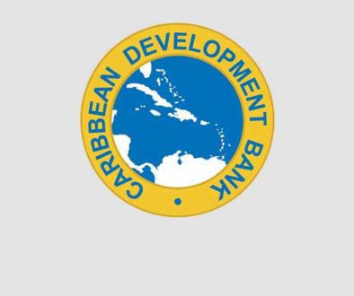 caribbean-development-bank-1-1.jpg