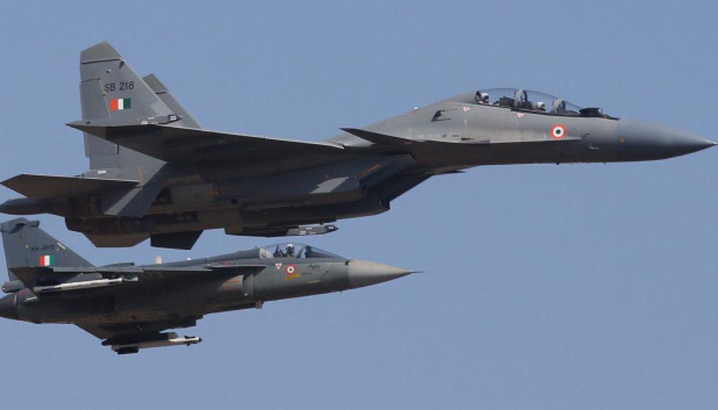 india-pakistan-jets-down-1.jpg