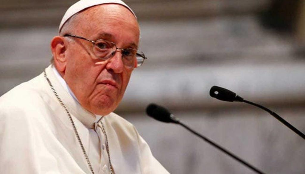 pope-afp_625x300_1528715776493.jpg
