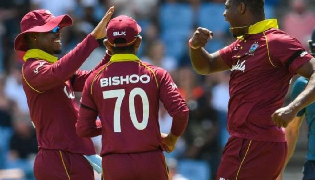 1551616285-west_indies_cricket_team_icc.jpg