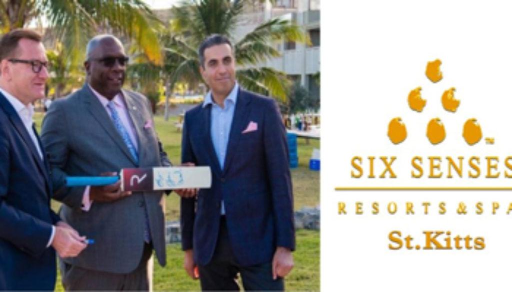 Six-Senses-St.Kitts_.jpg