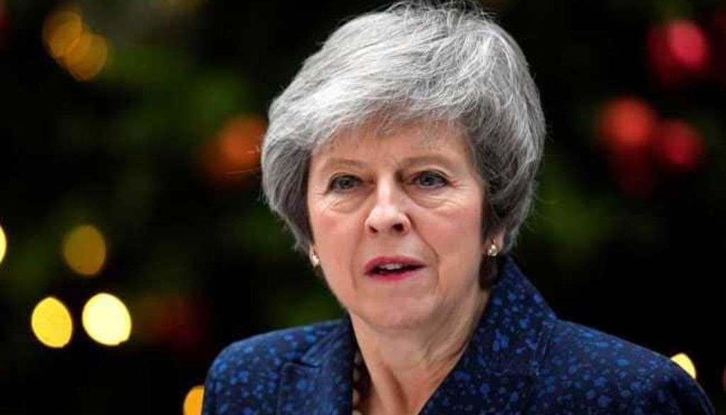 bgphglpo_theresa may reuters_625x300_12_February_19