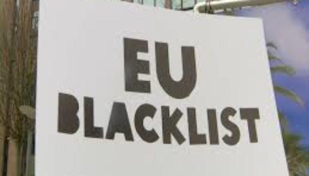 eu-black-list.jpg