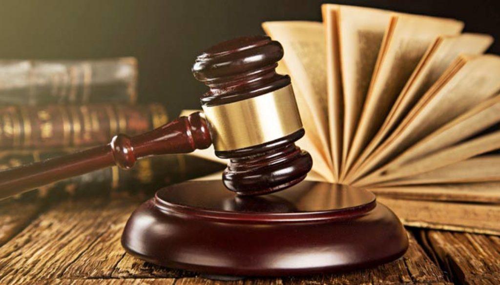 judge-rule-company-2.jpg