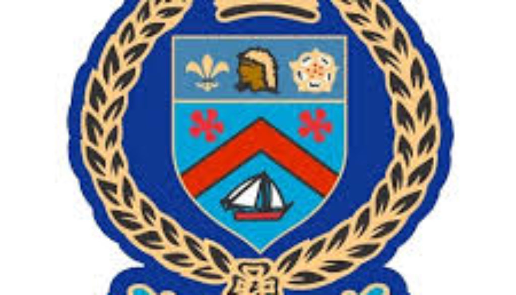 police logo for st kitts and nevis.jpg