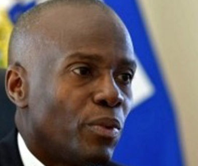 Haiti-President-Moisee.jpg