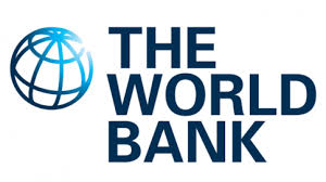 The World Bank.jpg
