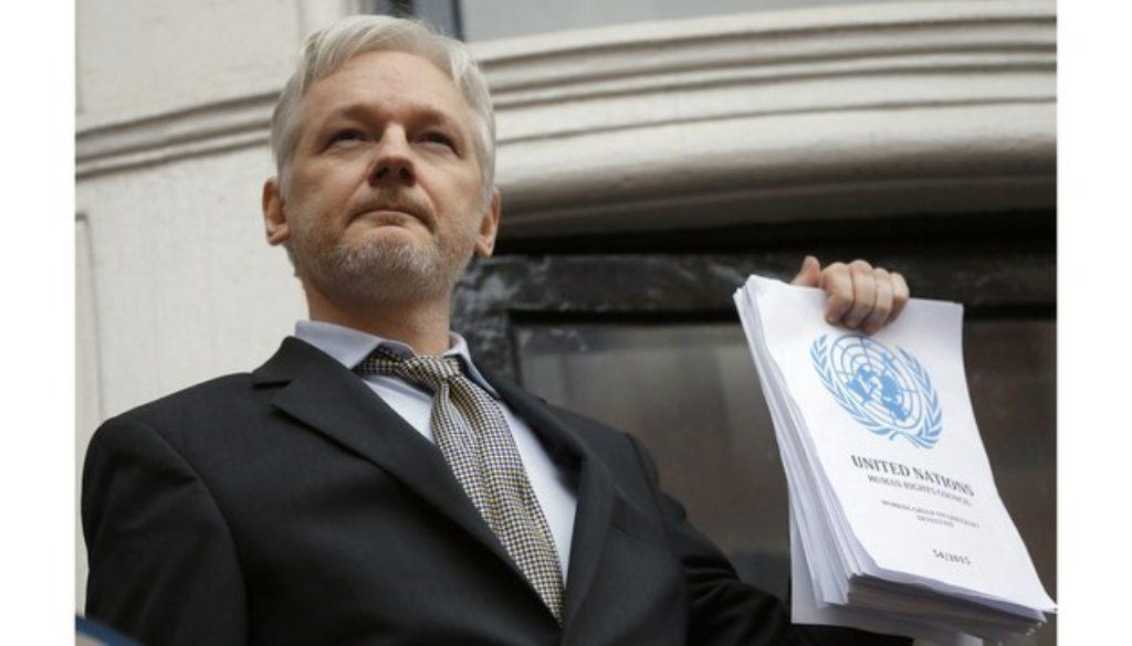 ecuador-arrests-swedish-software-developer-allegedly-tied-to-wikileaks-after-assange-arrest-official-says.jpg