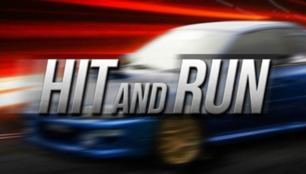 hit-and-run.mgn_.jpg