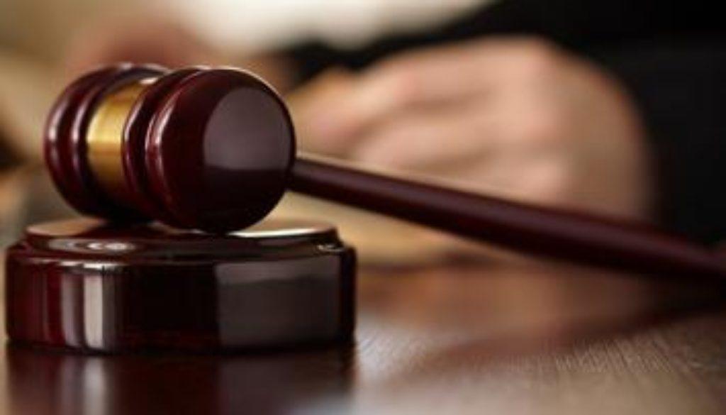 judicial-vacancies.jpg