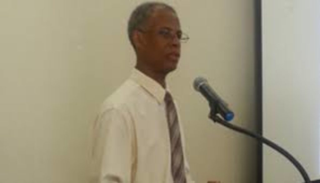 Accountant-laments-no-EIA-done-for-Old-Road-Project-questions-doubling-of-estimate-cost-for-new-Basseterre-High-School.jpg