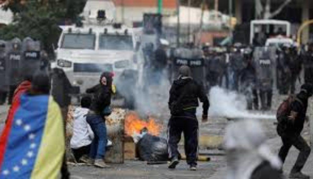 Amnesty-urges-ICC-to-probe-crimes-against-humanity-in-Venezuela.jpg