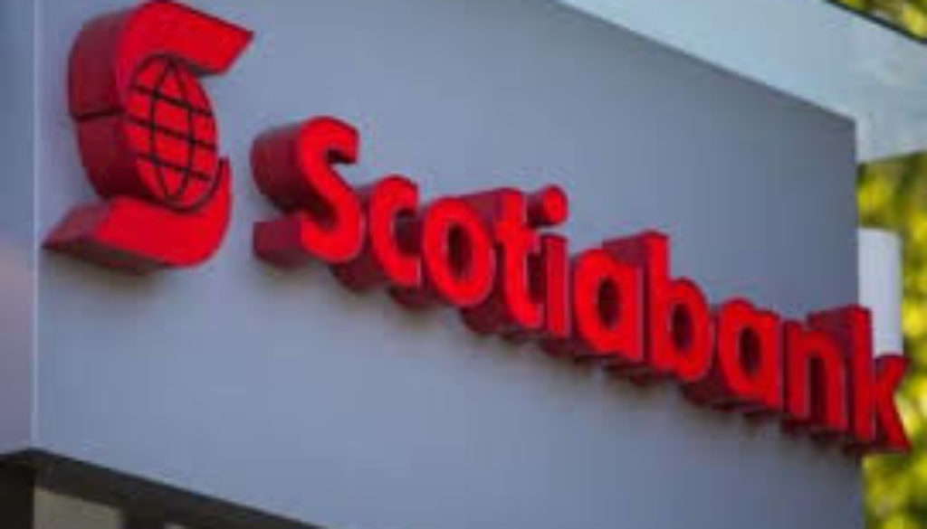 Antigua and Barbuda Still Optimistic About Sale Of Scotiabank To Local Investors