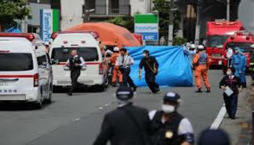 At-least-two-people-have-been-killed-in-a-stabbing-attack-in-Japan..jpg