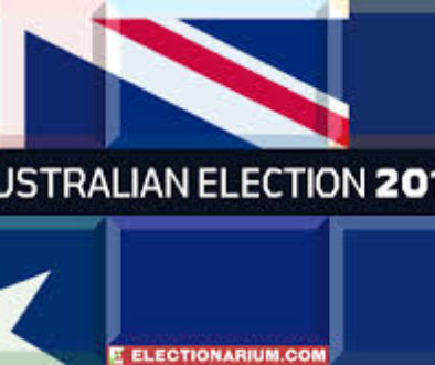 Australians-are-voting-in-elections-on-Saturday-and-expectations-are-Prime-Minister-Scott-Morrison-could-lose-power..jpg