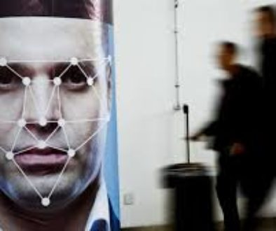 Automatic-Facial-Recognition-AFR-technology-is-transforming-the-lives-of-millions-across-the-developed-world..jpg