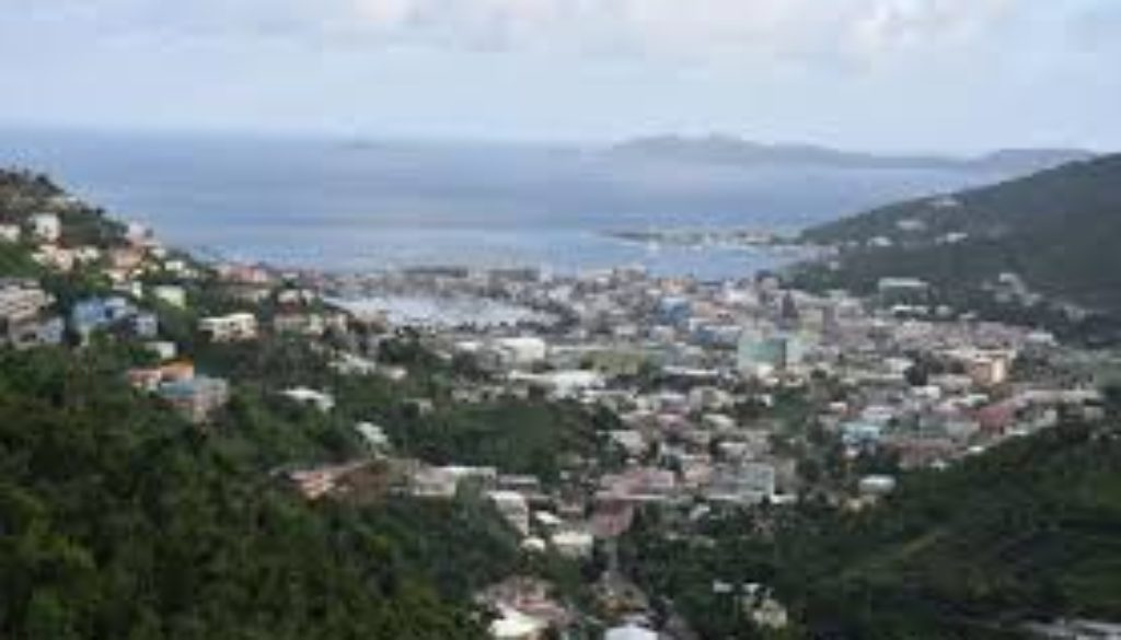 BVI-property-owners-required-to-pay-Airbnb-accommodation-tax.jpg