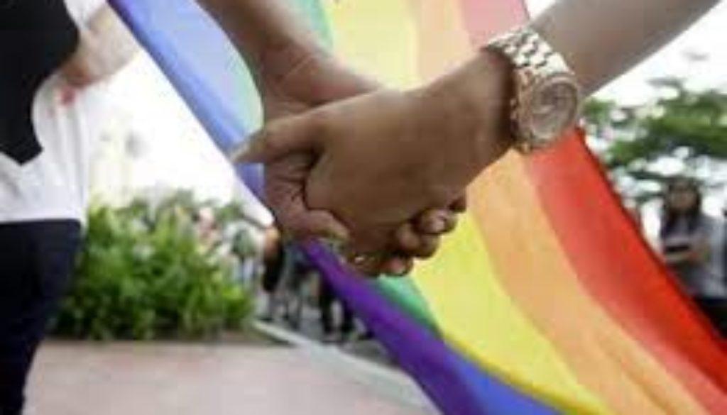 Bermuda-Govt-to-take-same-sex-marriage-fight-to-Privy-Council.jpg
