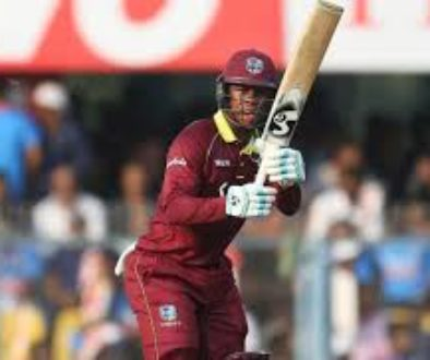 Big-hitting-left-hander-Shimron-Hetmyer-hopes-to-use-the-World-Cup.jpg