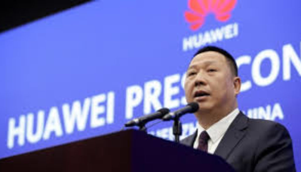 Chinese-tech-giant-Huawei-has-stepped-up-its-legal-fight-against-US-sanctions..jpg