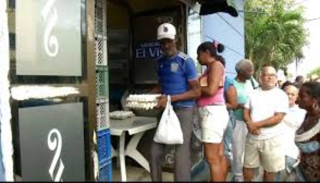 Cuba-launches-widespread-rationing-amid-economic-crisis.jpg
