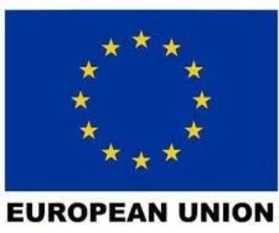EU-removes-Bermuda-Aruba-Barbados-from-tax-haven-blacklist.jpg