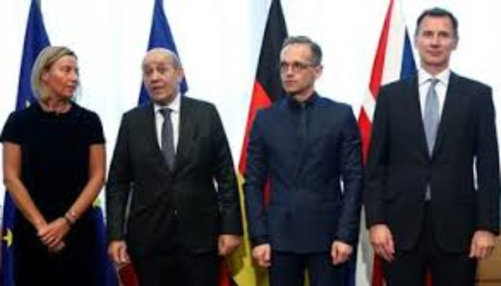 Europe-allies-reject-US-escalation-with-Iran.jpg